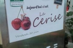 halles_narbonne_fraichattitude_fraise_abricot_tomate_melon_cerises_2014-44