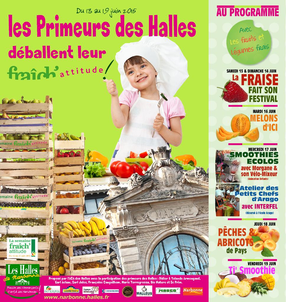 halles_narbonne_semaine_fraich_attitude_primeurs_fruits_legumes_frais_2015