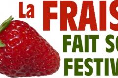 halles_narbonne_semaine_fraich_attitude_festival_fraise_primeurs_fruits_legumes_frais_2015