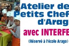 halles_narbonne_semaine_fraich_attitude_petits_chefs_arago_primeurs_fruits_legumes_frais_2015