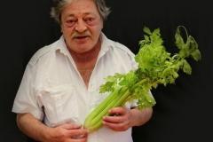 halles_narbonne_fete_fruits_legumes_frais_frederic_lheureux_16-06-2017-05