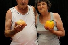 halles_narbonne_fete_fruits_legumes_frais_frederic_lheureux_16-06-2017-06