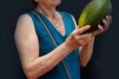 halles_narbonne_fete_fruits_legumes_frais_frederic_lheureux_16-06-2017-08