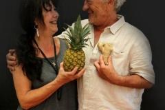 halles_narbonne_fete_fruits_legumes_frais_frederic_lheureux_16-06-2017-09