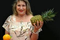 halles_narbonne_fete_fruits_legumes_frais_frederic_lheureux_16-06-2017-12