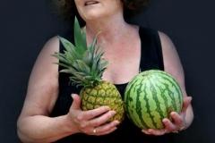 halles_narbonne_fete_fruits_legumes_frais_frederic_lheureux_16-06-2017-16