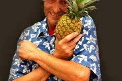 halles_narbonne_fete_fruits_legumes_frais_frederic_lheureux_16-06-2017-19
