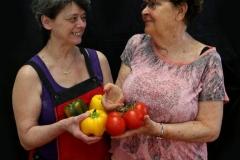 halles_narbonne_fete_fruits_legumes_frais_frederic_lheureux_16-06-2017-23