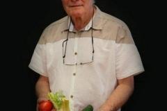 halles_narbonne_fete_fruits_legumes_frais_frederic_lheureux_16-06-2017-24