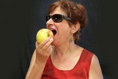 halles_narbonne_fete_fruits_legumes_frais_frederic_lheureux_16-06-2017-26