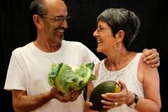 halles_narbonne_fete_fruits_legumes_frais_frederic_lheureux_17-06-2017-06