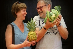 halles_narbonne_fete_fruits_legumes_frais_frederic_lheureux_17-06-2017-09