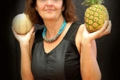 halles_narbonne_fete_fruits_legumes_frais_frederic_lheureux_17-06-2017-13
