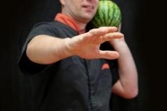 halles_narbonne_fete_fruits_legumes_frais_frederic_lheureux_17-06-2017-19