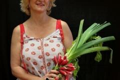 halles_narbonne_fete_fruits_legumes_frais_frederic_lheureux_17-06-2017-20