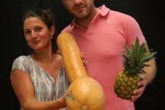halles_narbonne_fete_fruits_legumes_frais_frederic_lheureux_17-06-2017-25