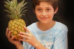 halles_narbonne_fete_fruits_legumes_frais_frederic_lheureux_17-06-2017-29