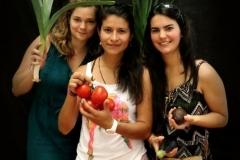 halles_narbonne_fete_fruits_legumes_frais_frederic_lheureux_17-06-2017-31