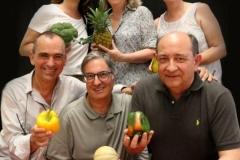 halles_narbonne_fete_fruits_legumes_frais_frederic_lheureux_17-06-2017-35