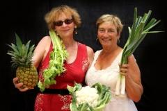 halles_narbonne_fete_fruits_legumes_frais_frederic_lheureux_17-06-2017-36