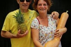 halles_narbonne_fete_fruits_legumes_frais_frederic_lheureux_17-06-2017-37