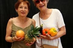 halles_narbonne_fete_fruits_legumes_frais_frederic_lheureux_17-06-2017-41
