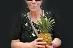 halles_narbonne_fete_fruits_legumes_frais_frederic_lheureux_18-06-2017-08