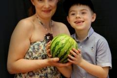 halles_narbonne_fete_fruits_legumes_frais_frederic_lheureux_18-06-2017-15