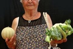 halles_narbonne_fete_fruits_legumes_frais_frederic_lheureux_18-06-2017-17