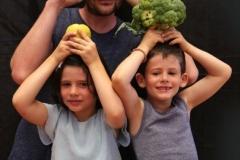 halles_narbonne_fete_fruits_legumes_frais_frederic_lheureux_18-06-2017-18
