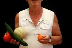 halles_narbonne_fete_fruits_legumes_frais_frederic_lheureux_18-06-2017-19
