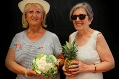 halles_narbonne_fete_fruits_legumes_frais_frederic_lheureux_18-06-2017-23
