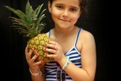 halles_narbonne_fete_fruits_legumes_frais_frederic_lheureux_18-06-2017-30