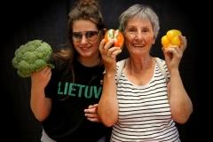 halles_narbonne_fete_fruits_legumes_frais_frederic_lheureux_18-06-2017-31