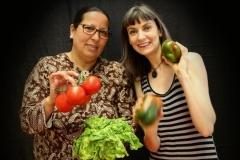 halles_narbonne_fete_fruits_legumes_frais_frederic_lheureux_18-06-2017-32