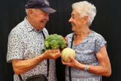 halles_narbonne_fete_fruits_legumes_frais_frederic_lheureux_18-06-2017-33