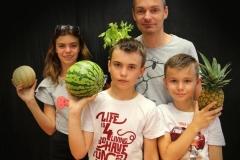 halles_narbonne_fete_fruits_legumes_frais_frederic_lheureux_18-06-2017-41