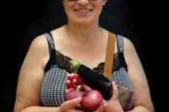 halles_narbonne_fete_fruits_legumes_frais_frederic_lheureux_18-06-2017-42