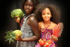 halles_narbonne_fete_fruits_legumes_frais_frederic_lheureux_18-06-2017-43