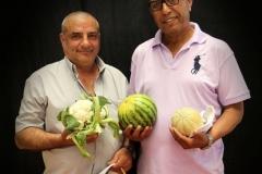 halles_narbonne_fete_fruits_legumes_frais_frederic_lheureux_18-06-2017-45