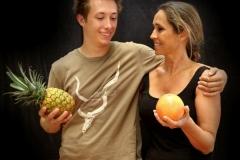 halles_narbonne_fete_fruits_legumes_frais_frederic_lheureux_18-06-2017-48