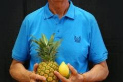 halles_narbonne_fete_fruits_legumes_frais_frederic_lheureux_18-06-2017-53