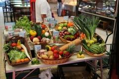 halles_narbonne_fete_fruits_legumes_frais_frederic_lheureux_2017-01