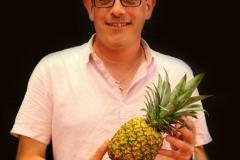 halles_narbonne_fete_fruits_legumes_frais_frederic_lheureux_2017-02