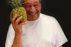 halles_narbonne_fete_fruits_legumes_frais_frederic_lheureux_2017-15