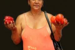 halles_narbonne_fete_fruits_legumes_frais_frederic_lheureux_2017-23