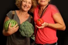 halles_narbonne_fete_fruits_legumes_frais_frederic_lheureux_2017-26