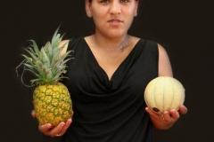 halles_narbonne_fete_fruits_legumes_frais_frederic_lheureux_2017-29