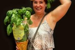 halles_narbonne_fete_fruits_legumes_frais_frederic_lheureux_2017-33