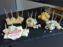 fromage occitanie 2016